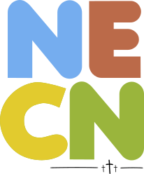 National Estate Churches Network