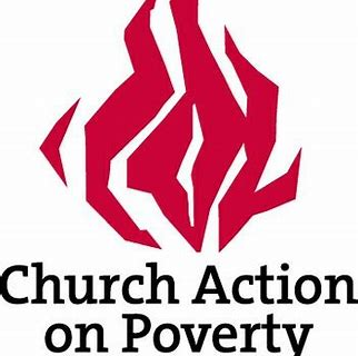 Finding solutions to poverty – locally, nationally and globally.