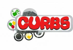 CURBS logo