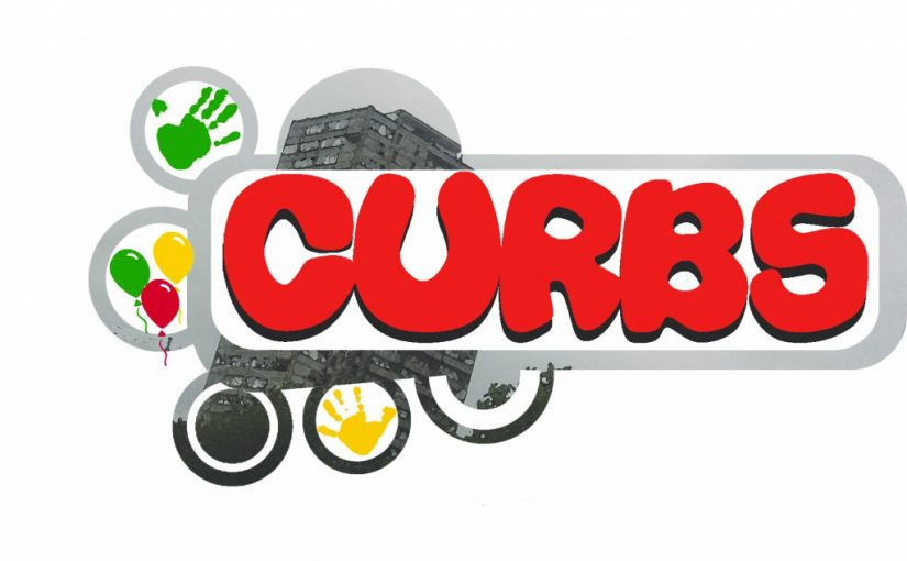 Curbs – Built on values