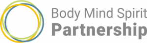 BMS Partnership