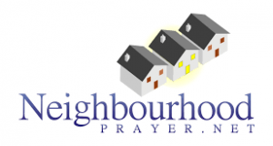 Neighbourhood Prayer