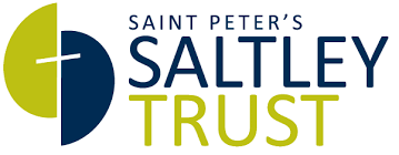 Saint Peter's Saltley Trust