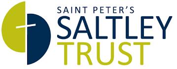 Saint Peter's Saltley Trust