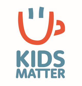 Kids Matter – Working with Estate Churches