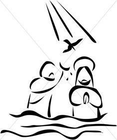 Baptism Liturgy