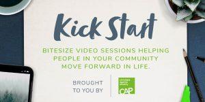Kick Start Campaign