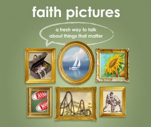 Faith Pictures