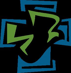 Anabaptist Mennonite Logo
